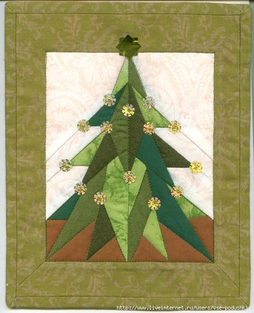 елка (521x640, 243Kb)