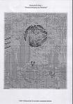 Превью 220 (490x700, 379Kb)
