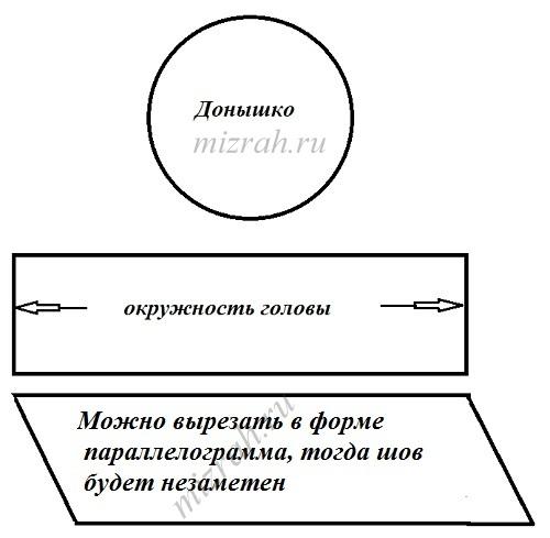3734096_00000W1 (500x489, 45Kb)