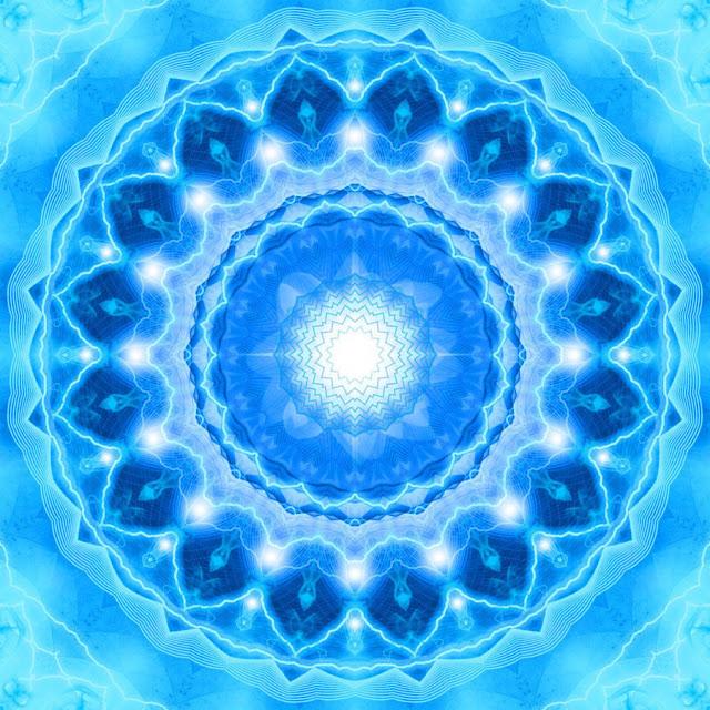 Аюрведа - искусство жизни. Сверхвозможности. Исцеление (2) (640x640, 206Kb)