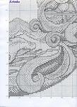 Превью 324 (508x700, 389Kb)