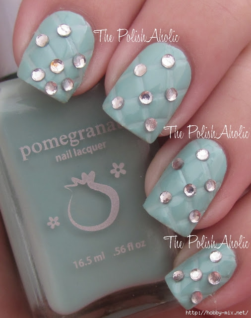 Cellairis Whimsical Fairytale Nails 3 (506x640, 147Kb)