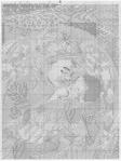 Превью 335 (526x700, 380Kb)
