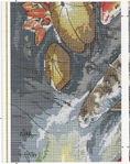 Превью 416 (554x700, 486Kb)