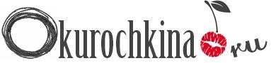 okurochkina (383x90, 17Kb)