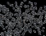 Превью Голуби (9) (150x120, 40Kb)