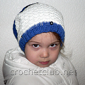 1358421092_shapkachulok_kruchkom_1 (300x300, 72Kb)