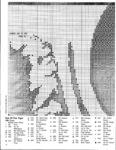 Превью 473 (542x700, 349Kb)