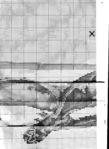 Превью 573 (510x700, 341Kb)