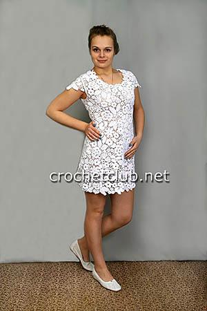 1358427477_platie_v_tehnike_scepnogo_gipyurathumbnail (300x450, 23Kb)