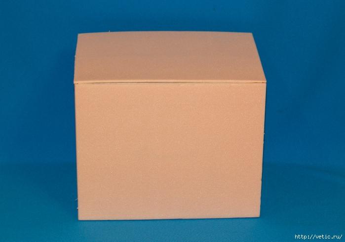 коробка для ёлочных игрушек (МК) 01 (700x490, 210Kb)