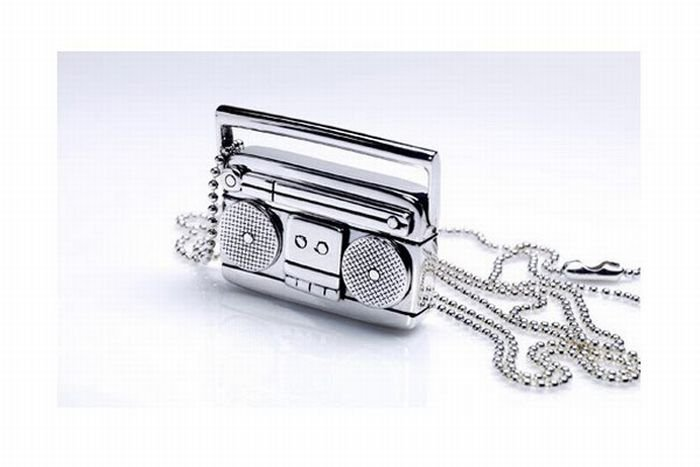 1271881491_music_theme_silver_jewelry_02 (700x467, 38Kb)