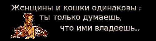 3166706_cooltext886322335 (500x134, 42Kb)