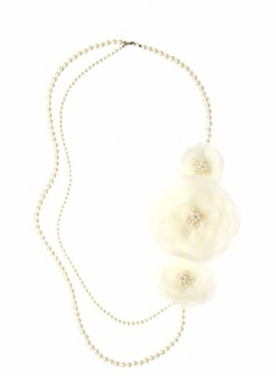 anthropologie_bonheur_pearl_flower_necklace_remake-400x545 (400x545, 13Kb)
