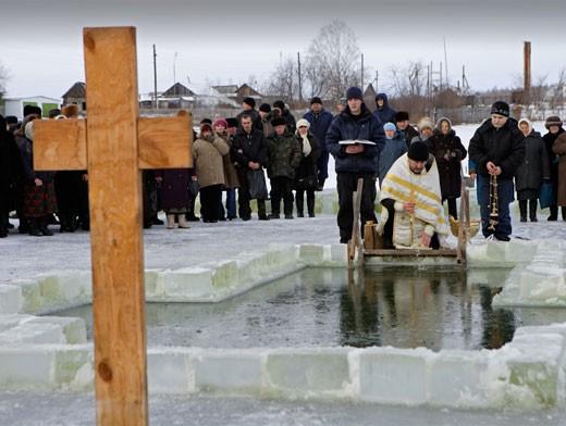 крещение (520x392, 55Kb)