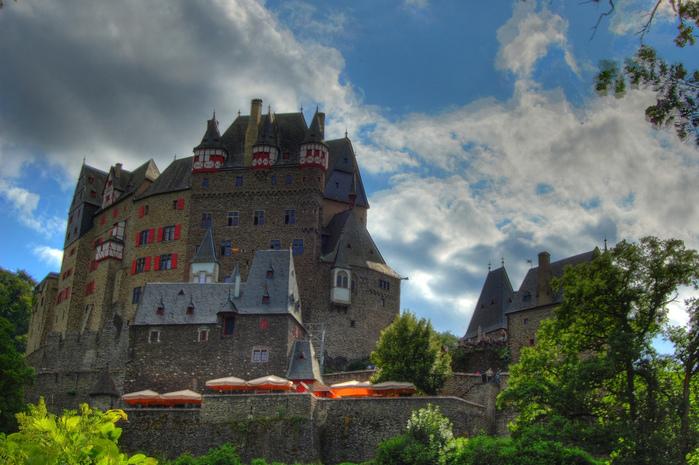 Burg Eltz (1) (700x465, 206Kb)