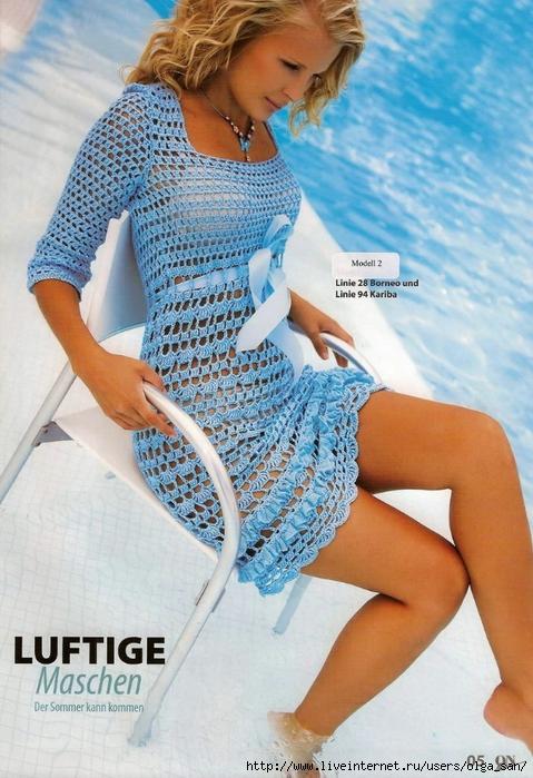 платье (479x700, 291Kb)