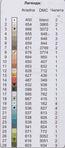 Превью 97 (307x700, 114Kb)