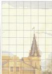 Превью 100 (492x700, 176Kb)