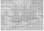 Превью 110 (700x490, 230Kb)