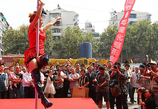 4208855_3_pole_dance (524x361, 106Kb)