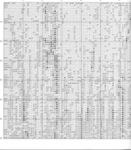 Превью 60 (612x700, 413Kb)