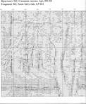 Превью 61 (572x700, 372Kb)