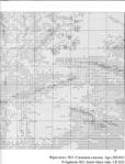 Превью 63 (535x700, 345Kb)