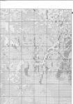 Превью 66 (490x700, 340Kb)