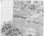 Превью 101 (700x574, 419Kb)
