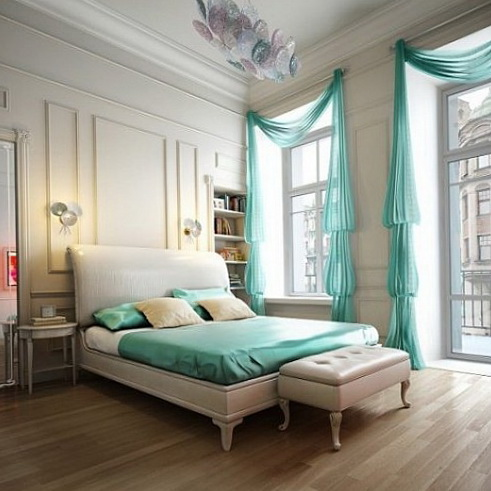 1-romantic-bedrooms-design (491x491, 76Kb)