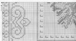 Превью 143 (700x376, 253Kb)