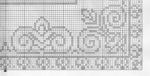 Превью 146 (700x354, 216Kb)