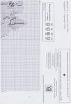 Превью 194 (478x700, 230Kb)