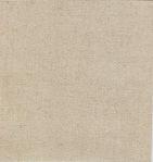 Превью 199 (661x700, 596Kb)