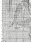 Превью 246 (493x700, 442Kb)