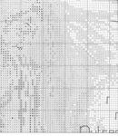 Превью 279 (607x700, 453Kb)