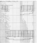 Превью 284 (600x700, 347Kb)