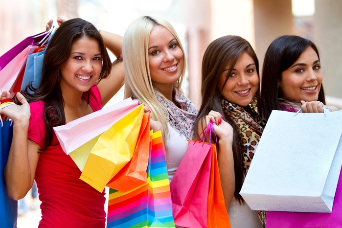 Shopping Collection #3 (7) (700x466, 227Kb)