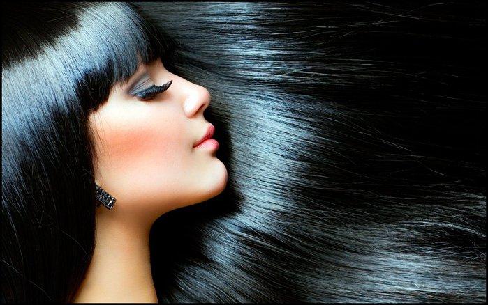 косметика-для-волос (700x438, 71Kb)