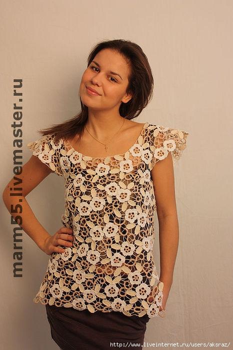 c893138696-odezhda-bluzka-s-rukavami-krylyshkami-ofeliya-n9302 (466x700, 197Kb)