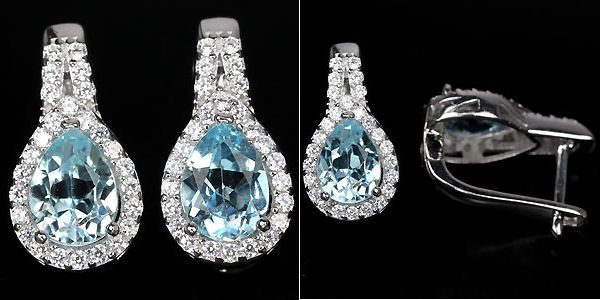 topaz-silver-earrings-0069m (600x300, 41Kb)