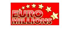 euromillions (229x99, 25Kb)