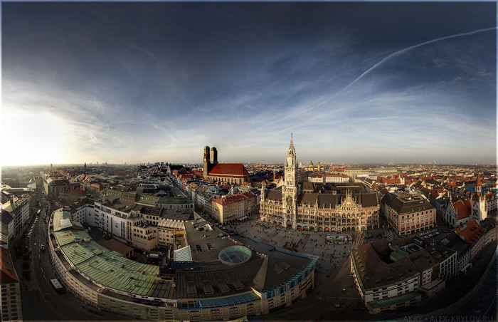 Munich, Germany /1358463759_900px_hdr_p_MU_20130109_150452_akry_00077_panorama2rt_v (700x452, 113Kb)