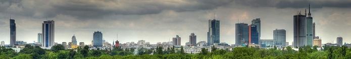 3207625_Warszawaskylinepole_mokotowskie (700x118, 43Kb)
