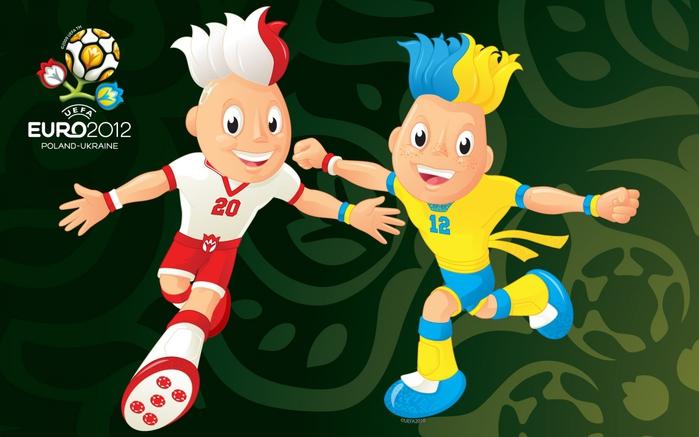 3207625_UEFA_Euro_2012_PolandUkraine_2 (700x437, 186Kb)