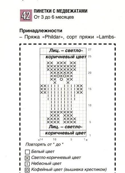 zJgZANNjQcE (438x604, 51Kb)