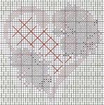 Превью 421 (573x576, 368Kb)