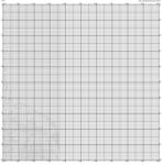 Превью 2 (687x700, 237Kb)