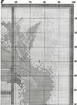 Превью 502 (483x657, 413Kb)